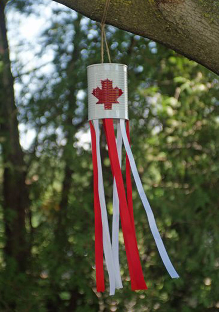 canada-flag-windsock-day